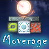 Play Moverage
