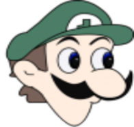 Play Weegee&#x27;s Uber Adventures Part One
