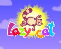 Play Lazy Cat