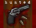 Play Hunted