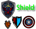 Play SHIELD Mobile