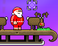 Play Super Santa Kicker 2