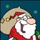 Play Go Go Santa