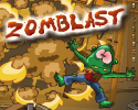 Play ZomBlast