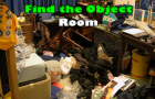 Play Find the Object Room