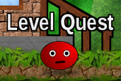 Play Level Quest