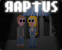 Play Raptus