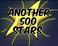 Play Another 500 Stars