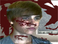Play hurt ragdoll bieber