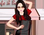 Play Casual Dressup