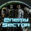 Play EnemySector
