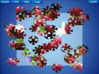 Play Jigsaw Puzzles