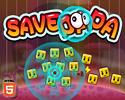 Play Save PAPA
