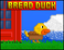 Play Bread Duck