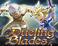 Play Dueling Blades