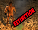 Play Extinction