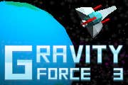 Play Gravity Force 3