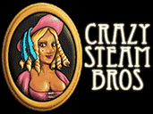 Play Crazy Steam Bros