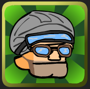 Play Zombie Town