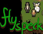 Play Flyspeck