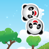 Play Fancy Pandas