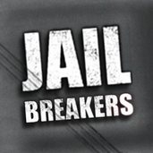 Play Jailbreakers