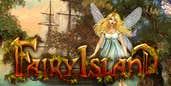 Play Fairy Island