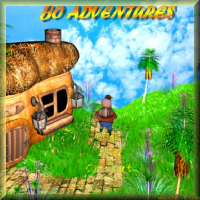 Play Bo Adventures