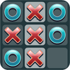 Play Multiplayer Tic Tac Toe