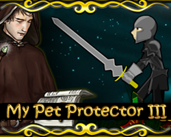 Play My Pet Protector 3
