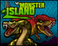 Play Syfy Monster Island