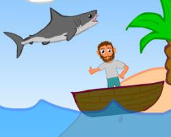 Play Carnival Shark
