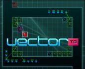 Play vector TD
