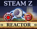 Play Steam Z Reactor