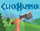 Play ClickHammer