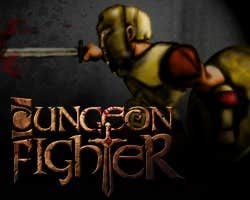 Play Dungeon Fighter
