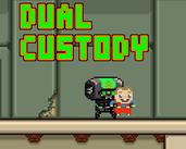 Play Dual Custody