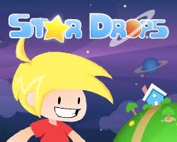 Play Stardrops