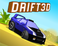 Play Drift Runners 3D