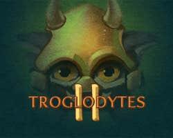 Play Troglodytes 2