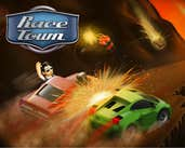 Play RaceTown