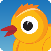 Play Chicken Feed!