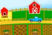 Play Farm Time