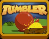 Play Tumbler