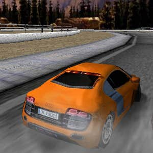 Play Risky Drift