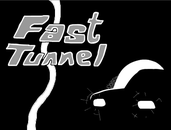Play Fast tunnel 2