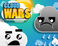 Play Cloud Wars