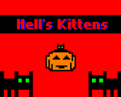 Play Hell's Kittens