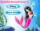 Play Mermaid DressUp