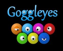 Play Goggleyes